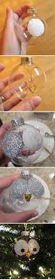 30 creative diy ornaments with lots of tutorials