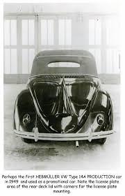 volkswagen type 1 1069 best hebmulr images on pinterest volkswagen vw beetles and