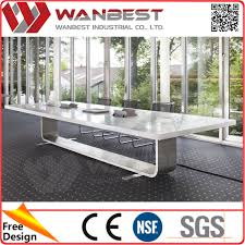 Marble Boardroom Table Conference Table Specifications Conference Table Specifications