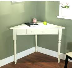 Small Corner Desk With Drawers Small Corner Desk Konzertsommer Info