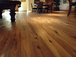project gallery the chateau collection olde hardwood