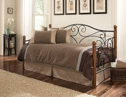 daybed images day bed and chaises renopedia wiki fandom powered by wikia