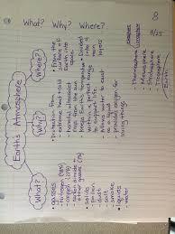 mrs nobles u0027 blog 6th grade science red team