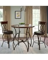 Indoor Bistro Table And Chairs Christmas Savings On Bar Height Pub Table Sets