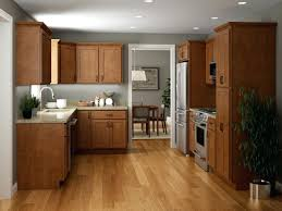 Black And Brown Kitchen Cabinets Kitchen Cabinets Light Brown Kitchen Cabinets Light Colored