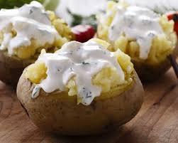 cuisiner pommes de terre recette pommes de terre au four en papillote facile rapide