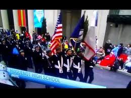 huguenot high school yearbook huguenot high school at the dominion christmas par