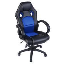 Gaming Chair Ebay Retro Office Chair Ebay Home Design Ideas