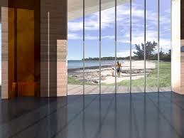 home design challenge cristiano loberti nicola di pietro marabese custom
