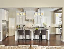 kitchen island with seating ideas kitchen kitchen houzz kitchen islands with seating legs unique