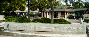 u s japanese gardens across the continental united states and