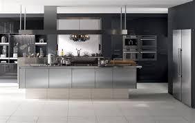plus cuisine moderne les plus belles cuisines modernes 15 cuisine kit articles jet set