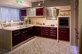modele de cuisine marocaine moderne décoration model cuisine moderne 93 nantes 09362334 grande