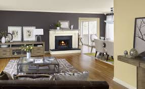 Family Room Furniture Sets Dreadful Ideas Swag Set Of Chairs For Living Room Inviting