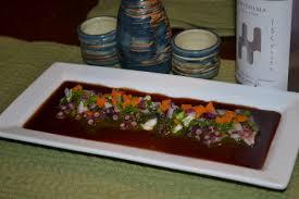 comidas para thanksgiving chef at home 360 a fine wordpress com site
