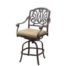 Bar Stool Patio Furniture Patio Bar Stools You U0027ll Love Wayfair