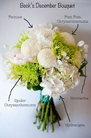 wedding flowers sydney wedding flowers for december summer flowers in season butterfly