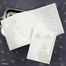cinderella wedding invitations cinderella wedding invitation wedding invitations