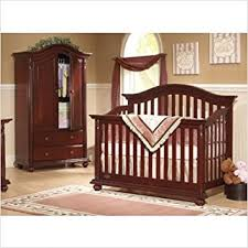 Cocoon Convertible Crib Cocoon Nursery Furniture 1000 Series 1000 Series