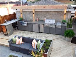 kitchen outdoor kitchen grills outdoor kitchen dimensions bbq