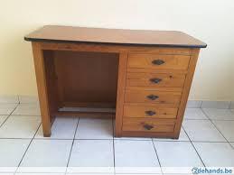 vintage bureau vintage bureau te koop 40 in wervik geluwe 2dehands be