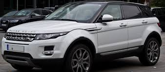 peugeot convertible 2016 ranger rover evoque the 4 4 convertible you must drive coshap
