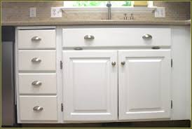 learn more about ideal kitchen cabinet hinges u2014 homy design