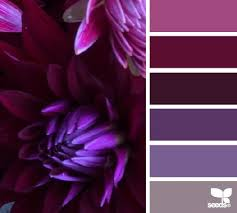 1000 images about color inspirations on pinterest paint colors
