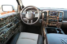 Camo Truck Accessories For Ford Ranger - wts mustang bullit rims ranger forums the ultimate ford ranger