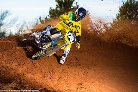 motocross race ama motocross racing series and results motousa