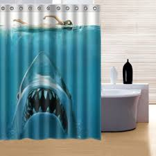 Curtains With Hooks Buy Chic Shower Curtains Online Best Shower Curtains Sale Newchic