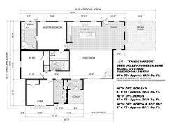 Open Floor Plans Modular Homes 10 Best Floor Plans Images On Pinterest Ranch House Plans Small