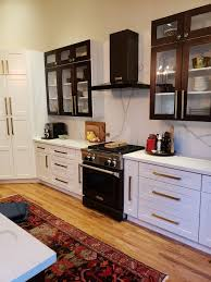 kitchen base cabinets with drawers plenty of storage space with these 3 drawer base cabinets