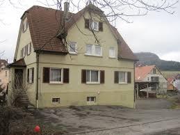 Privat Einfamilienhaus Kaufen Immobilien Kleinanzeigen In Konstanz