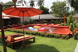 resort harley moon hideaway ko chang thailand booking com