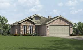 introducing more new floor plans u2013 house made home
