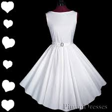 pinup dresses retro u0026 vintage full skirt party wedding 50s