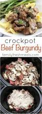 620 best beef recipes images on pinterest family recipes