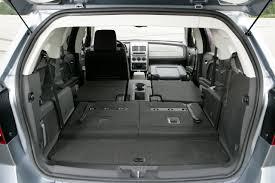 Dodge Journey Platinum - dodge journey 2502953