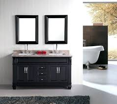 Bathroom Frameless Mirrors Sensational Lowes Bathroom Mirrors U2013 Elpro Me
