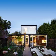 size redefined house in melbourne detail magazine of