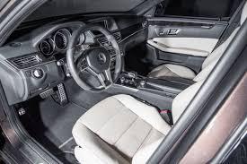 dolomite brown 2014 mercedes benz e63 s amg estate german cars