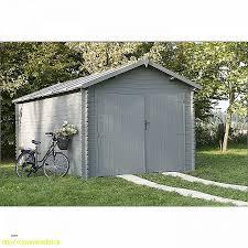 meuble ind endant cuisine garage 20m2 d coration salle de lavage sur meuble cuisine ind