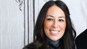 Fixer Upper Facebook Joanna Gaines Back To No 1 On Top Tv Personalities Social Media