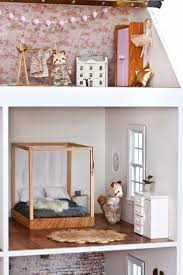 300 best calico creative images on pinterest sylvanian families