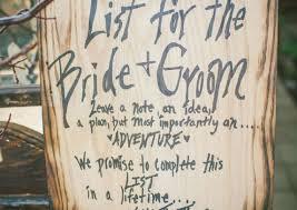 wedding wedding decoration ideas on a budget valuable idea 9