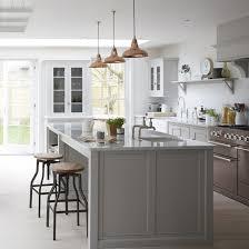 kitchen grey kitchen trendy photo inspiring ideas grey kitchens