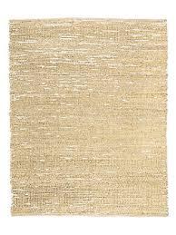 heine versand teppiche jute teppich kaufen bei heine