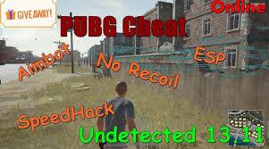 pubg hacks download pubg hack download archives page 6 of 13 pubgcheats xyz