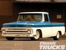 Classic Ford Truck Images - classic ford truck wallpaper image 663